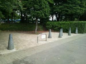 新木場公園03